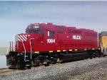 HLCX 1064